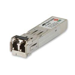 Allied Telesis AT-SPEX 1250Mbit/s 1310nm netwerk media