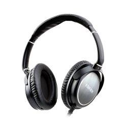 Edifier H850 Stereofonisch Hoofdband Zwart hoofdtelefoon