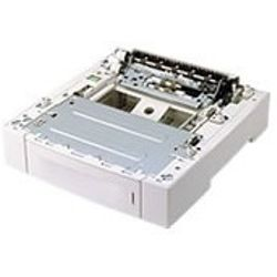 Brother LT8000 Lower Tray 500 vel