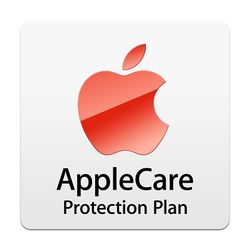 Apple AppleCare Protection Plan f/ iMac-S4493ZM/A
