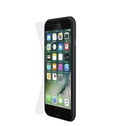 Belkin F8W766VF iPhone 7 1stuk(s) schermbeschermer