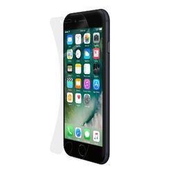 Belkin InvisiGlass iPhone 7 Plus Doorzichtige schermbeschermer 1stuk(s)