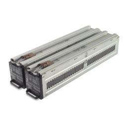 APC Batterij Vervangings Cartridge APCRBC140