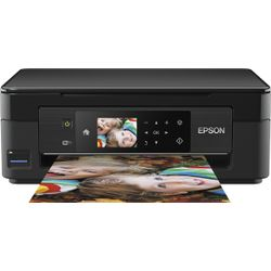 Epson EPSON Expression Home XP-442    3-in-1 kleuren-Multi WiFi (C11CF30403)