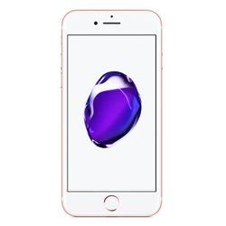 Apple iPhone 7 11,9 cm (4.7