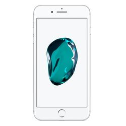 "Apple iPhone iPhone 7 Plus, 14 cm (5.5""), 32 GB, 12 MP"