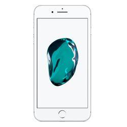 """Apple iPhone iPhone 7 Plus, 14 cm (5.5""""), 3 GB, 32 GB"""