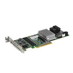 Supermicro AOC-S3108L-H8iR Intern Ethernet 12000Mbit/s