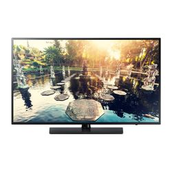 Samsung Full HD Hospitality Display 49 inch HE690