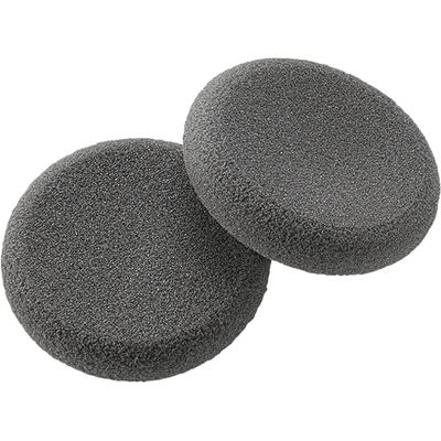 Plantronics 71781-01 hoofdtelefoon accessoire