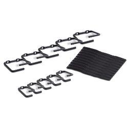 APC AR8113A rack-toebehoren