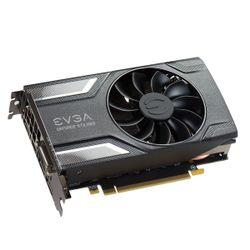 EVGA 06G-P4-6163-KR GeForce GTX 1060 6GB GDDR5 videokaart