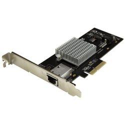 StarTech.com 1 poorts 10G Ethernet Netwerkkaart PCI Express