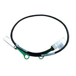 HPE X240 100G QSFP28 1m 1m QSFP28 QSFP28 InfiniBand-kabel
