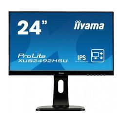 Maak kennis met de iiyama ProLite