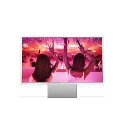 Philips 5200 series Ultraslanke Full HD LED-TV 24PFS5231/12-24PFS5231/12