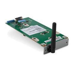 Lexmark MarkNet 8350 Intern WLAN 150Mbit/s netwerkkaart &