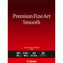 Canon FA-SM1 A3 A3 pak fotopapier
