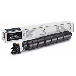 KYOCERA TK-8335K Origineel Zwart 1 stuk(s)
