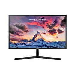 Samsung S24F356FHU LED display 60,5 cm (23.8
