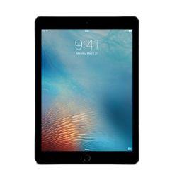Apple iPad Pro Wi-Fi Cellular 256GB Space Gray met 9,7 inch Retina Display (MLQ62LL-A)