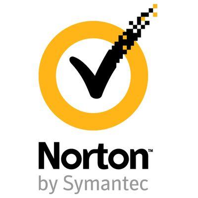 Symantec Norton Mobile Security 1 licentie(s) 1 jaar