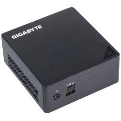 Gigabyte GB-BKi7HA-7500 (rev. 1.0) BGA 1356 2.70GHz i7-7500U