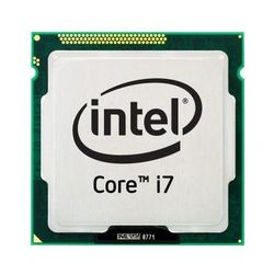 Intel Core ® ™ i7-7700 Processor (8M Cache, up to 4.20 GHz) 3.6GHz 8MB Smart Cache Box processor-BX80677I77700