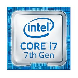 Intel Core i7-7700K 4.2GHz 8MB Smart Cache Box-BX80677I77700K