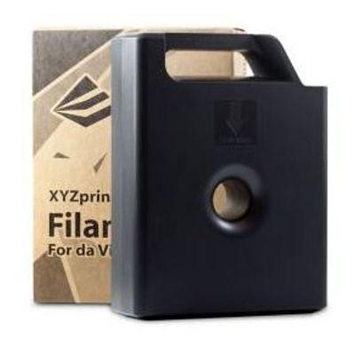 XYZprinting RF10XXEU02D 3D-printmateriaal ABS Zwart