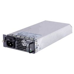 HPE JW658A power supply unit 350 W Grijs