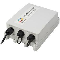 Aruba, a HPE company PD-9001GO-INTL Gigabit Ethernet 55V