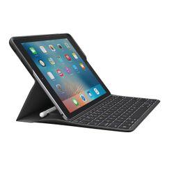 Logitech Create, Docking, Smart Connector, Apple, iPad Pro 9.7