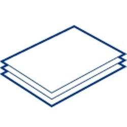 "Epson Standard Proofing Paper, 24"" x 50m, 205g/m² pak"