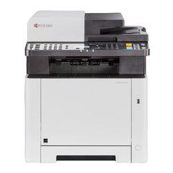 KYOCERA ECOSYS M5521cdn 600 x 600DPI Laser A4 21ppm