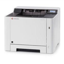 KYOCERA ECOSYS P5021cdn Kleur 9600 x 600DPI A4
