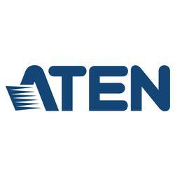 Aten VM0808HA video switch HDMI