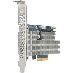 HP Z TurboDrive G2 256-GB TLC PCIe SSD