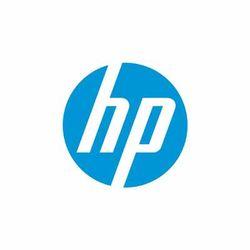 HP C3868A grootformaatmedia 45,7 m Mat