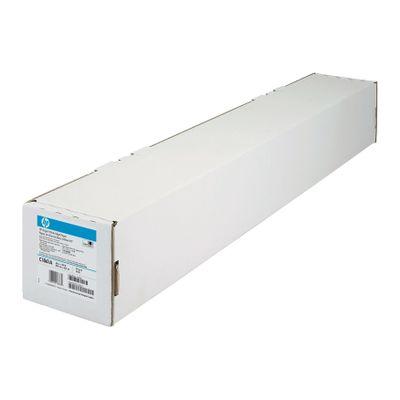 HP C6810A grootformaatmedia 91,4 m Mat