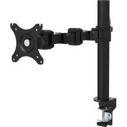 "Vision VFM-DP flat panel bureau steun 76,2 cm (30"") Klem"