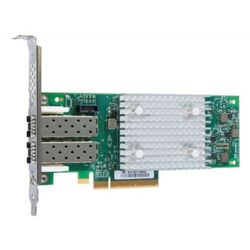 Lenovo 01CV760 netwerkkaart & -adapter Intern SFP+ 16000