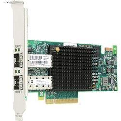 Lenovo 01CV840 Intern Fiber 16000Mbit/s netwerkkaart &