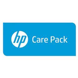 HPE HP 5 jaar vlg werkd onsite met ADP, alleen NB/TPC