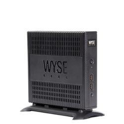 Dell Wyse 5020 1,5 GHz GX-415GA Zwart 930 g