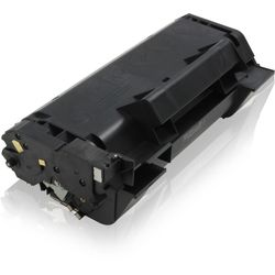 Epson Imaging Cartridge S051100