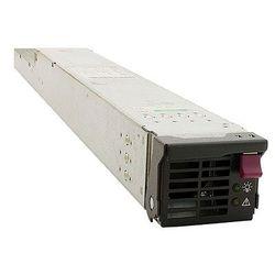 HPE 499243-B21 power supply unit 2400 W Zwart, Zilver