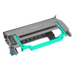 Konica Minolta 1710568-001 20000pagina's printer drum