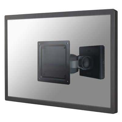 Newstar FPMA-W200 monitor en tv muursteun