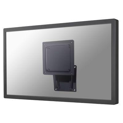 Newstar FPMA-W50 monitor en tv muursteun